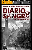 Diario de Sangre