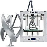 Ultimaker - UM2+ Impresora 3D