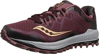 Peregrine 8 Running Shoe