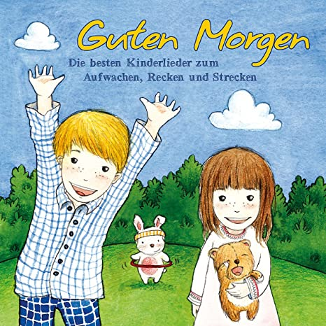 Buy Guten Morgen Die Besten Online At Low Prices In India