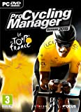 Pro Cycling Manager 2015 (PC DVD)