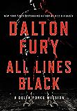 All Lines Black