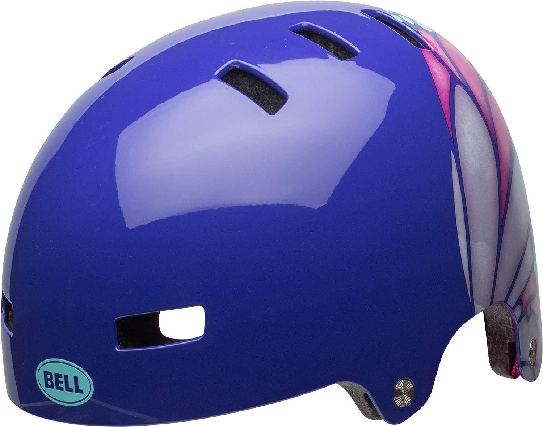 +Fleece Section MKR Motorcycle Motorbike Cycling Lightweight Neck Warmer Tube Balaclava Scarf Snood Navy Blue