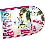 Bikini Body Special DVD en la 7DVD Edition Spéciale