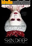 Skin Deep (Paranormal Detectives Book 6)