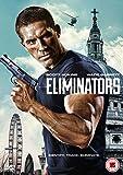 Eliminators [DVD]