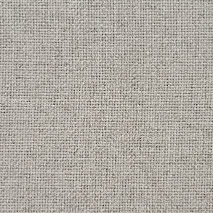 Amazon Com J625 Grey Solid Tweed Commercial Automotive And Church