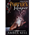 Porter's Reaper (A Wizard's Touch Book 5)
