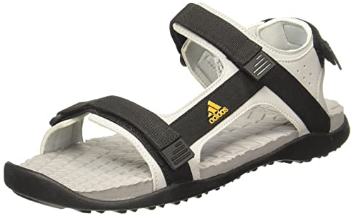 Adidas Men s Ravish M Sandals and Floaters  Buy Online at Low Prices ... cb0b0e22f