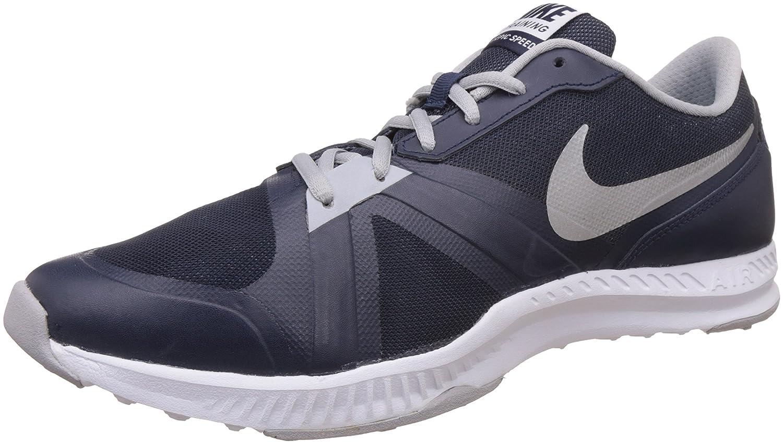 Nike Men's Multisport Training Shoes