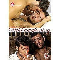 Wild Awakenings [Edizione: Regno Unito] [Edizione: Regno Unito]
