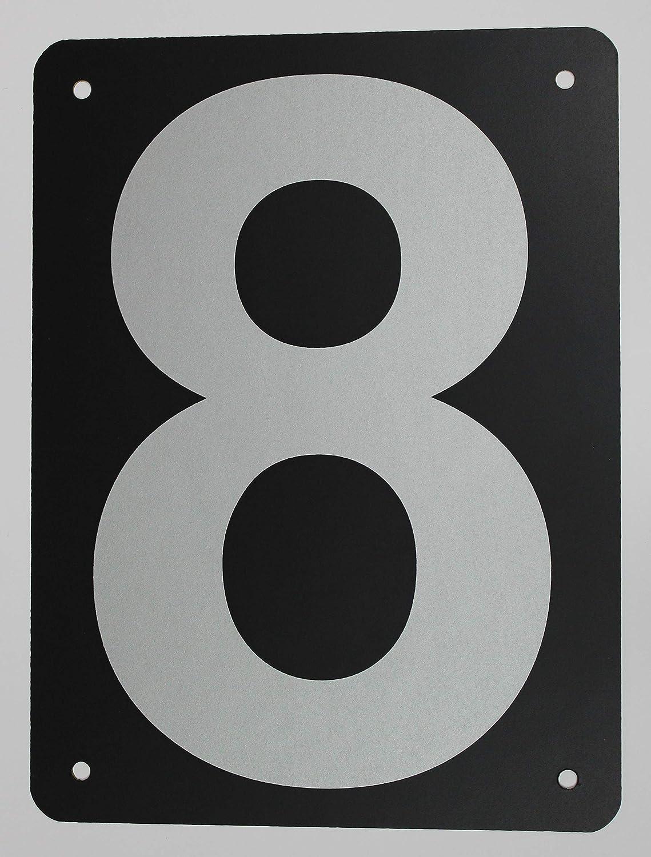 1 Sechskantschrauben DIN 931 8.8 schwarz M22x240