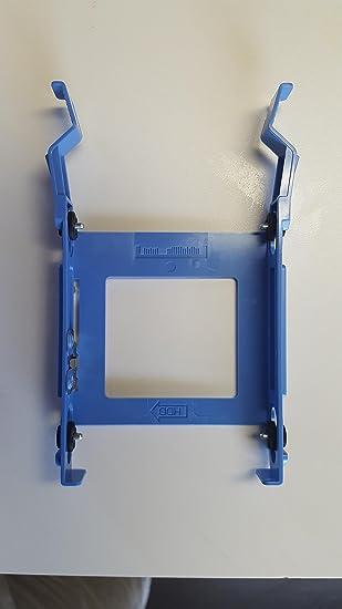"2.5"" hard drive caddy sleds Dell Optiplex 3040 5040 7040 X9FV3 vostro 3650 20"