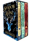 Shadow and Bone Trilogy Boxed Set