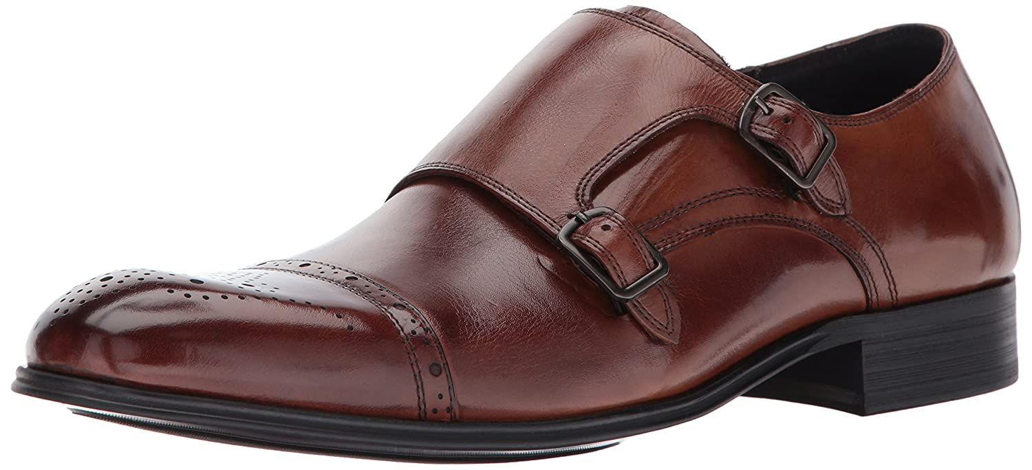 Kenneth Cole Design 10284, Loafers para Hombre