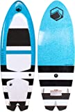 Liquid Force Rocket Wakesurfer