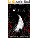 White (Wings Book 1)