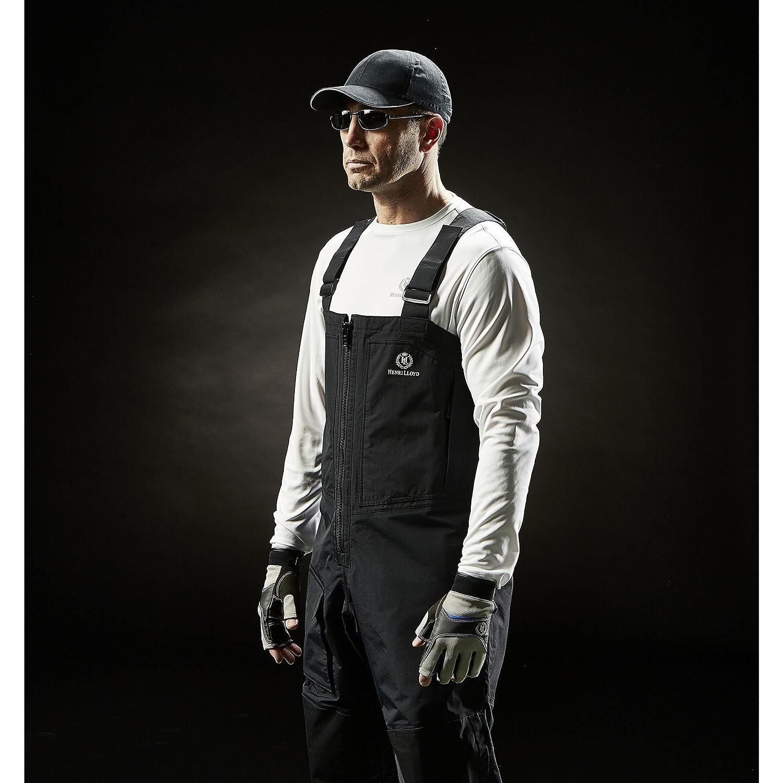 【保存版】 Henri Lloyd自由hi-fit Trousers Henri – Marine B01BLNS0I8 Trousers Marine Large, NEXT51:54dacc32 --- svecha37.ru