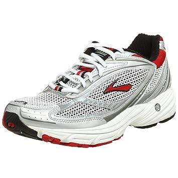e494acbb17c95 Brooks Men s Radius 7 Running Shoe