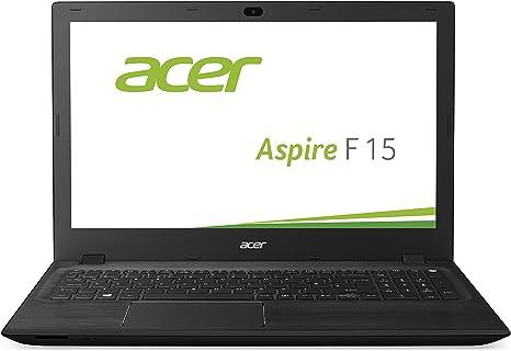 Acer Aspire F15 F5-571G-574X - Portátil de 15.6