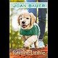 Raising Lumie