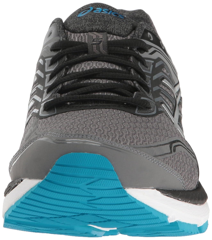 Hombre Asics Gt-2000 Zapato Corriente Azul V5WxkyG9