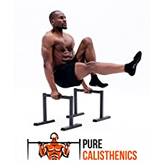 Pure Calisthenics