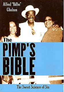 Pimpin Ken Pimpology Pdf