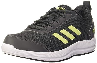 Yking 2.0 W Running Shoes