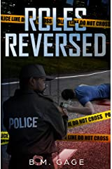 Roles Reversed (The Christian Tate Series Book 1) Kindle Edition