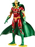 DC Collectibles DC Icons: Earth 2 - Mister Miracle Action Figure