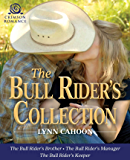 The Bull Rider's Collection