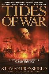 Tides of War: A Novel Paperback