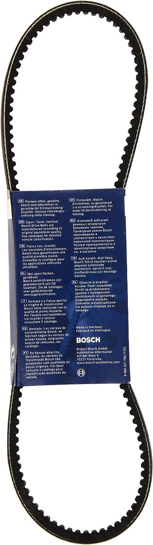 Bosch 1987947626 Cinghie