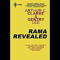 Rama Revealed (Rama Series Book 4) (English Edition)