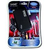 Videojet - 9112 - Jeu Electronique - Kit Ultime pour PDC MultiMedia
