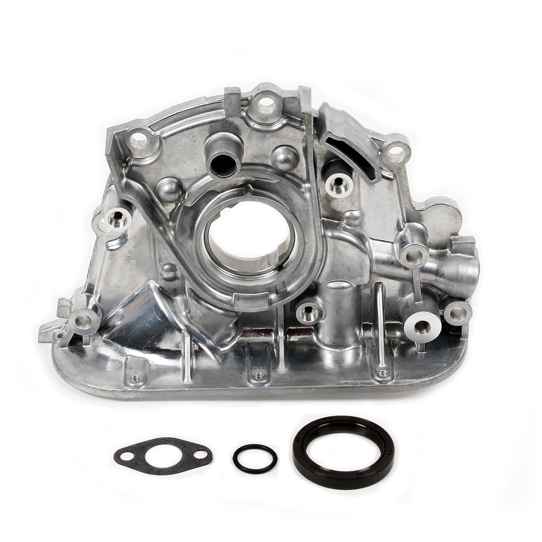 NEW OP057 Engine Oil Pump 88-95 Toyota 4Runner Pickup T100 3.0L 3VZE CNS EngineParts