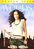 Weeds: The Complete Seventh Season
