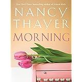 Morning: A Novel