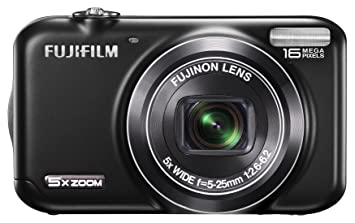 fujifilm finepix jx400 amazon co uk camera photo rh amazon co uk Fujifilm FinePix XP Fujifilm FinePix J38