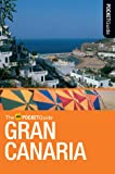 Gran Canaria (The AA Pocket Guide)