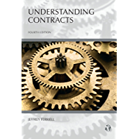 Understanding Contracts, Fourth Edition
