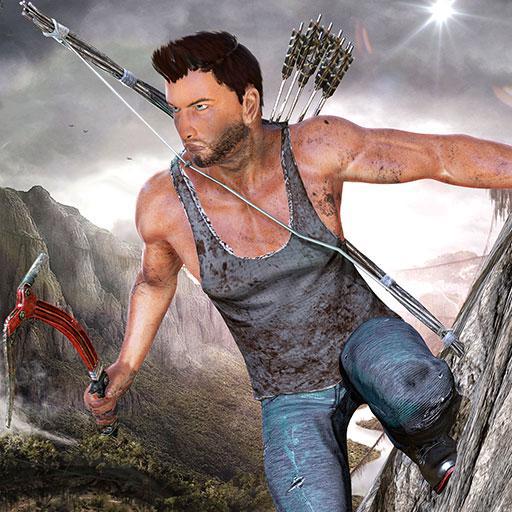 Survival Island - Hero Escape (Elite Island)