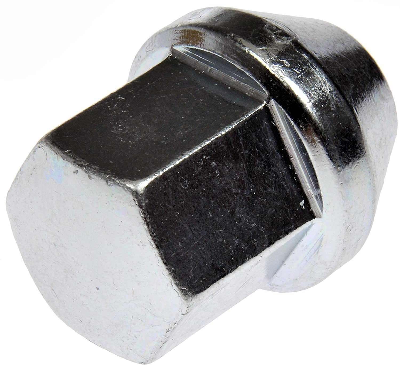 20 ZINCO Dado ruota dado M12x1,25x34 SW19 Sede conica Cono 60 /° Alluminio Acciaio Cerchioni Suzuki