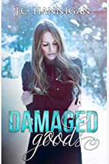 Damaged Goods (The Damaged Series Book 1) Kindle Edition