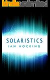 Solaristics