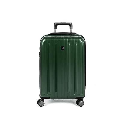 DELSEY Paris Luggage Helium Titanium 21