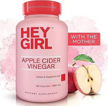 pastillas para adelgazar pink granadas