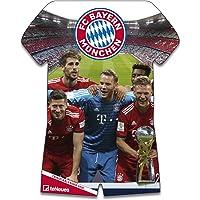 FC Bayern München Trikotkalender 2019