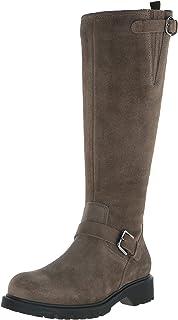 6c2287fb4a4 La Canadienne Women s Hope Boot